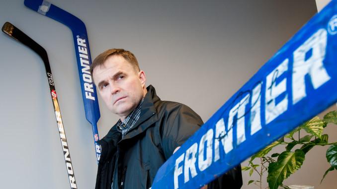 Imre Taveter foto Urmas Luik / Pärnu Postimees / Scanpix