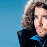 Roald Johannson – maratoonar, kes ei oska suusatada