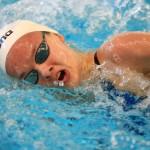 Alnek ujus Slovakkias uue juunioride rekordi