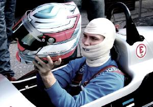 Adrenaliin on see, mis Koidu kiirete autode rooli ajab foto erakogu
