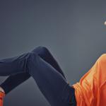 Liis Lemsalu – vutiplikast superstaariks