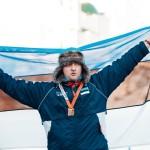 Eestlased võitsid taliujumise MM-ilt 54 medalit