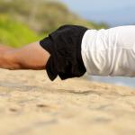 Treener soovitab: vastupidavuse treenimine