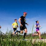 Treeni targalt ja tervislikult