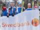 Euroopa pankade talimängud Interbancario foto Aigar Mäesepp