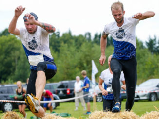 Vägilase jooks 2015 foto Indrek Ladva