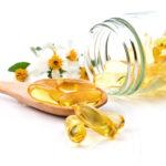 Vitamiinid – milleks neid vajame?