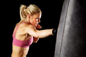 Kui treening jääb liiga hilisesse õhtusse, siis võib see und häirida. Foto: Jacob Lund/Shutterstock.com