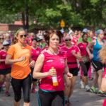 Jooksud, mis mõeldud vaid naistele