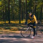 Raivo E. Tamm – tahtejõu ja kohusetundega triatlonile