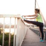 Tühja kõhuga trenn hommikul – jah või ei?