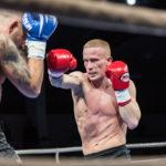 Kui tugev peab olema võitlussportlase vaim?