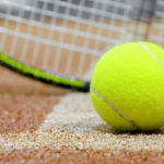Tennis – sport, mis sobib kõigile