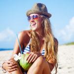 Reisimine ja tervislik toit