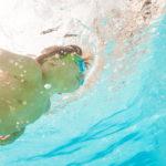 Kas kopsumaht tagab basseinis edu?