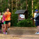 Einar Kaigas edendab Eesti jooksukultuuri
