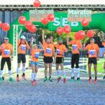 Tempomeistrid – jooksjate tänuväärt abimehed