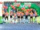 SEB Maraton