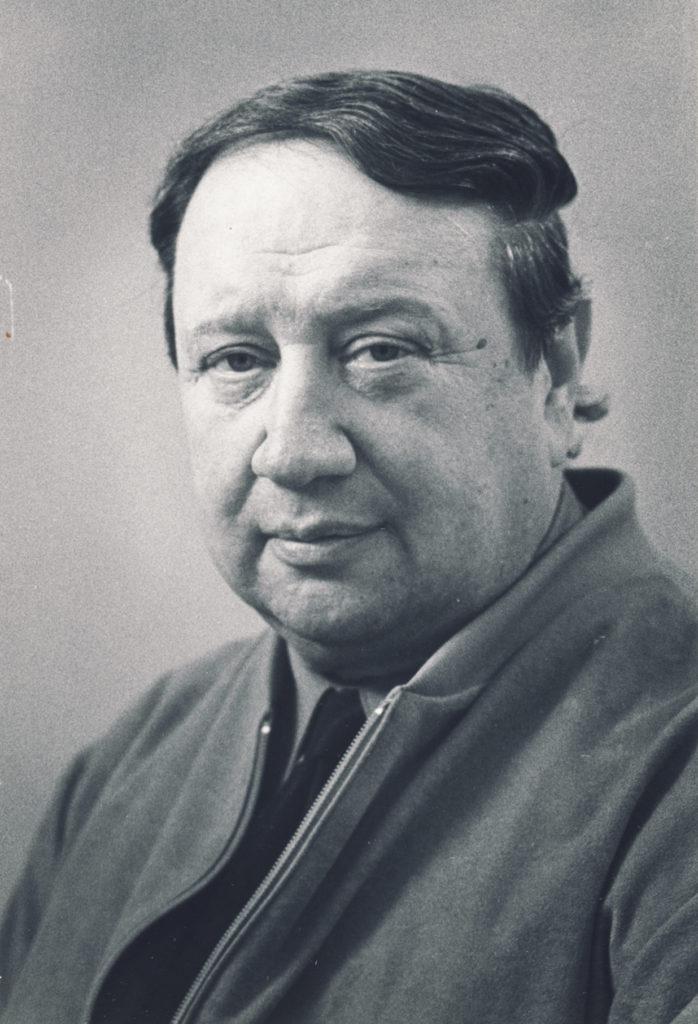 Gunnar Hololei