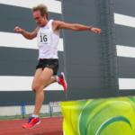 Spordipisikuga poliitik Lauri Luik
