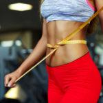 Milline dieet peletab kõhupekki?