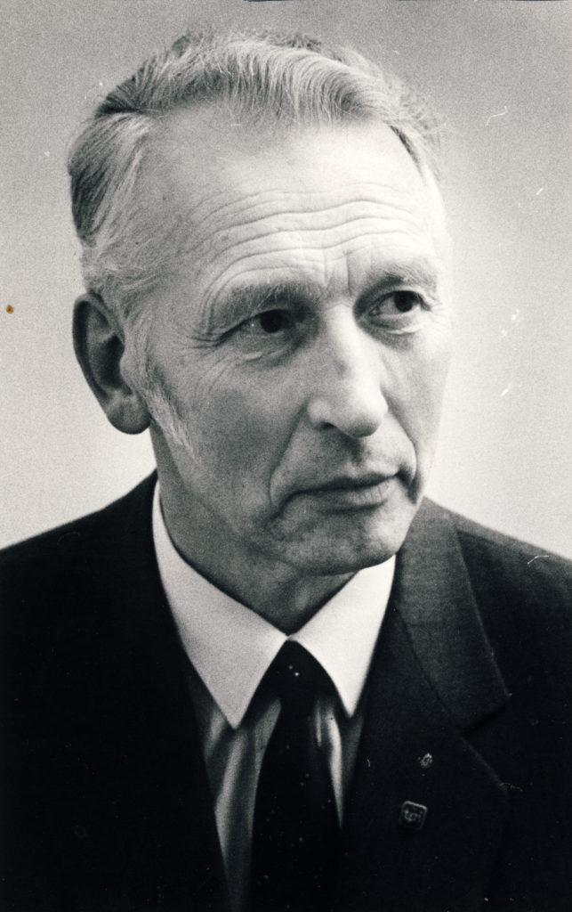 Raoul Üksvärav