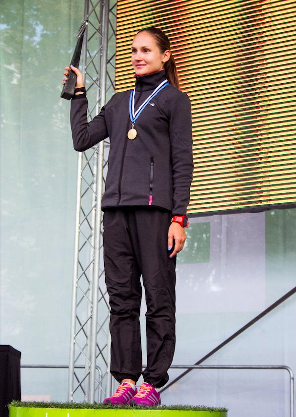 Tallinnas 2015