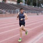 Jooksjate väärtuslik nutiabimees