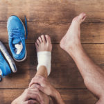 Kuidas vältida vigastusi?