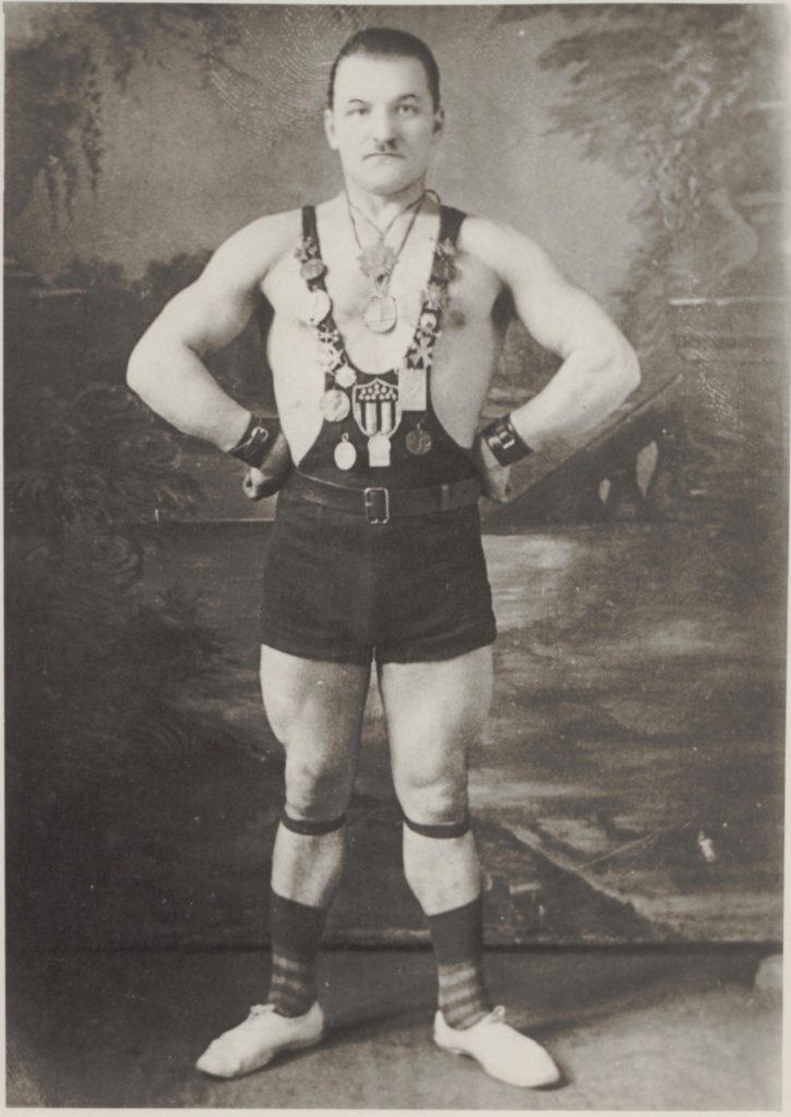 Jaan Kikkas