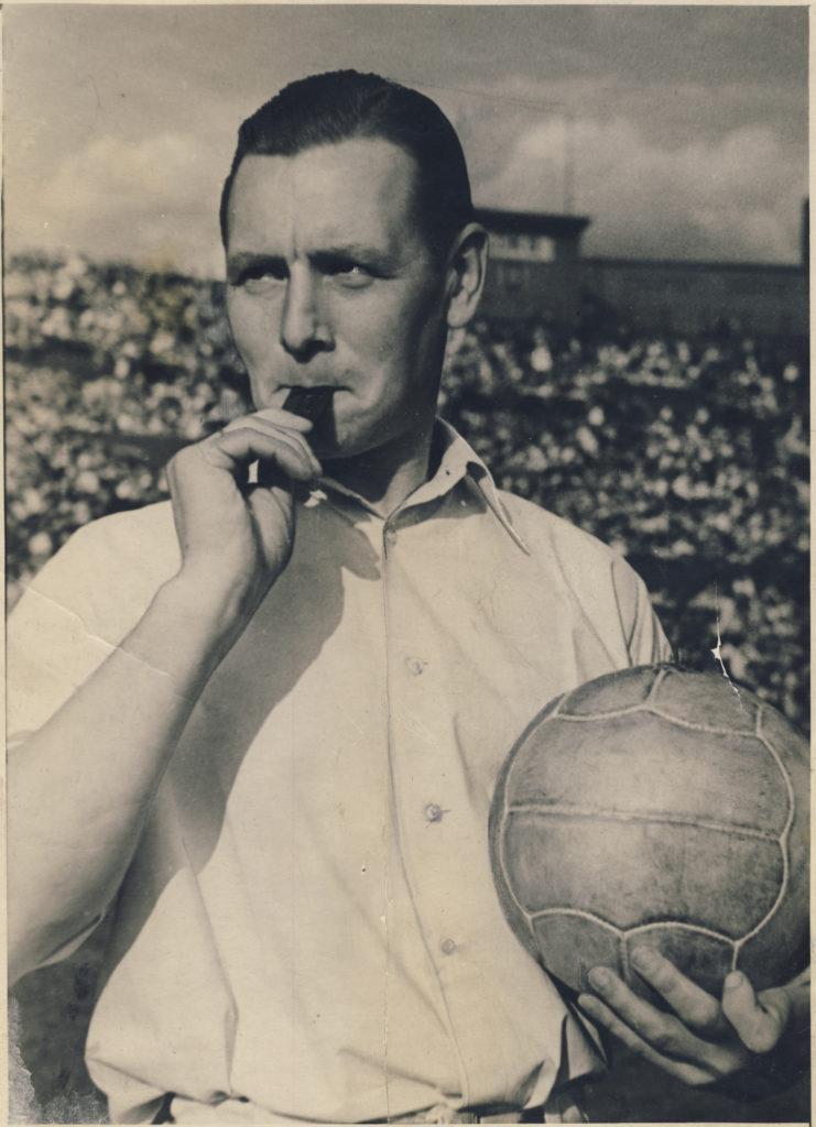 Elmar Saar