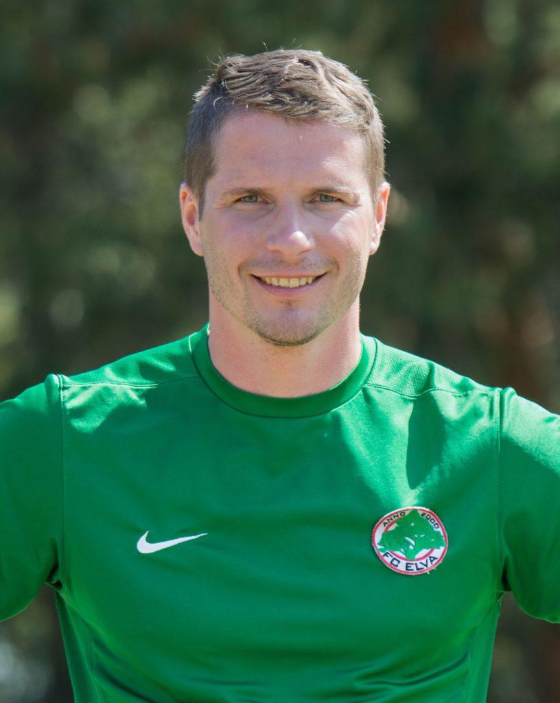 Marek Naaris