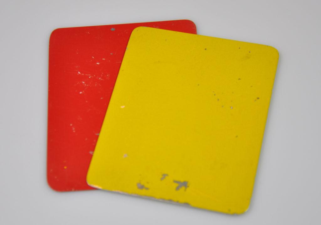 kollane-ja-punane