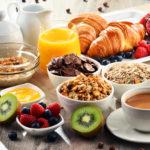 Kas ja miks süüa hommikul?