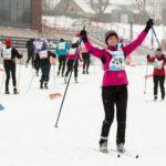 Tartu maraton kaob eestlaste geenidest alles viimase lumega