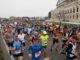 Veneetsia maraton