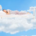 Nutiseadmega tervisliku uneni