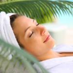 Massaažiseadmed aitavad lõõgastuda