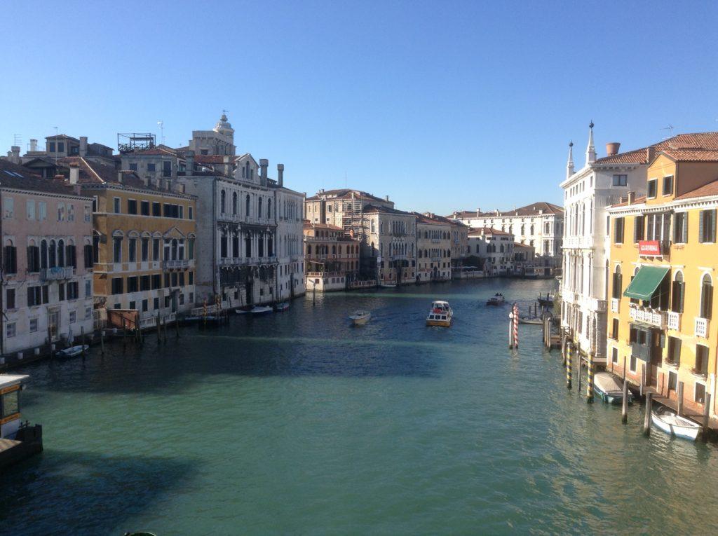 Suur Kanal