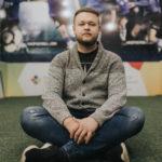 Toomas Koitmäe: spordimuuseumis on lahe!