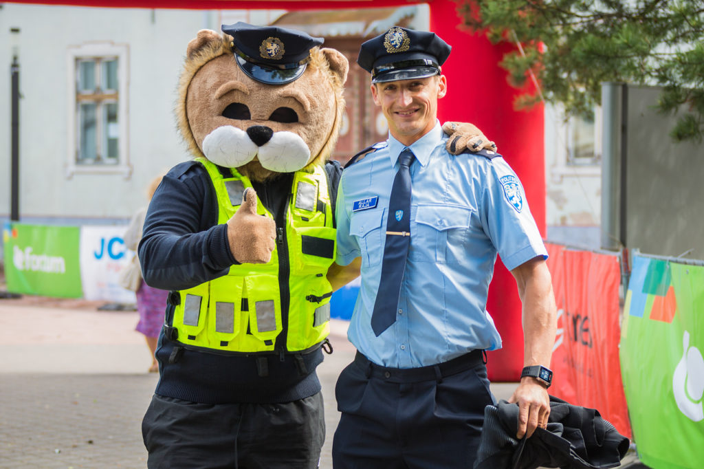 Foto: Politsei- ja Piirivalveamet / Reelika Riimand
