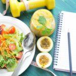 Mida on vaja teada toitumiskavade kohta?