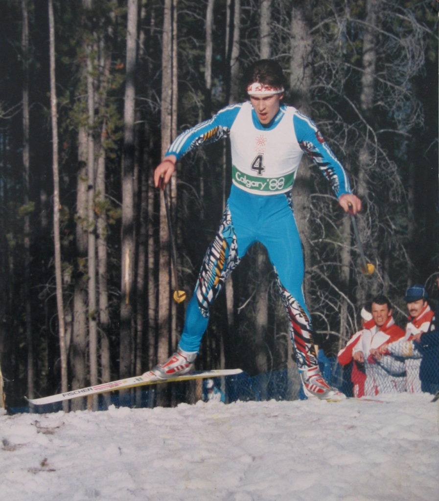 Allar Levandi (OM 1988)