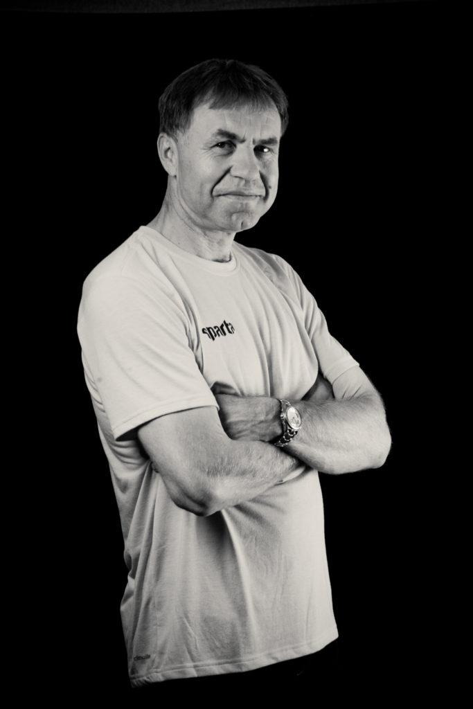 Jaanus Teppan
