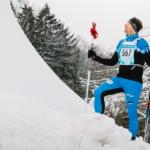 Hannes Hermaküla spordib iga ilmaga