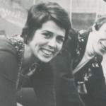 Irina Rodnina − iluuisutamises klass omaette