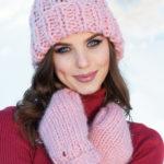 Kuidas kaitsta nahka külma ja tuule eest?