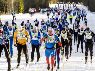Tartu maraton
