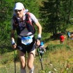 Jooksev professor Pärtel Piirimäe