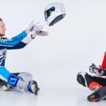 Kes on noored mototähed Hannes Soomer ja Kevin Saar?